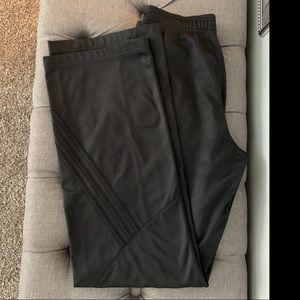 Adidas Active Pants/Joggers